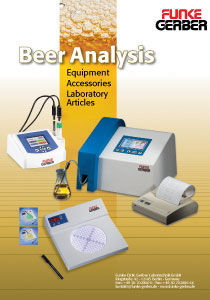 beer-analysis