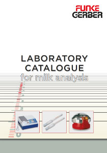 laboratory-catalogue